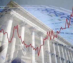 BKC-Konjunkturbericht