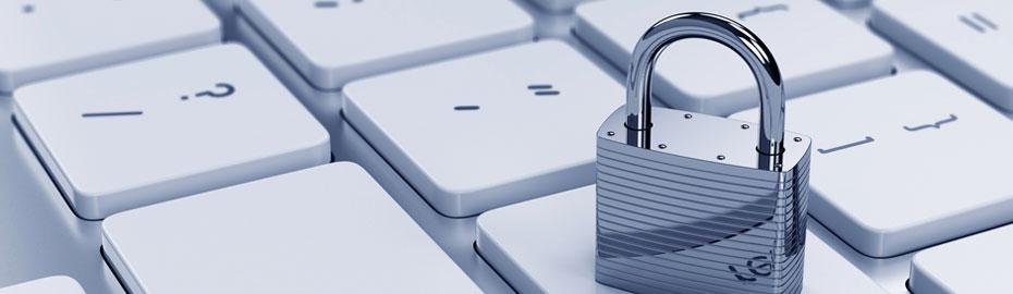 Phishing Trojaner