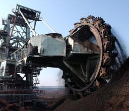 Stellungnahme zum Kohleausstieg