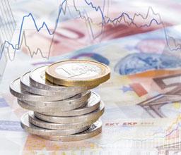 Kapitalmarktbericht April