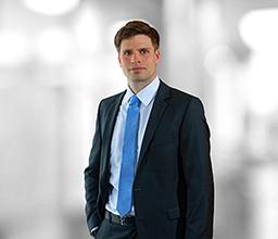 Fondsmanager Heller