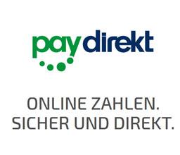 Bild paydirekt