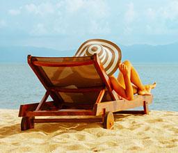 Bild: Reisebank