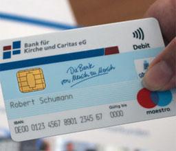 VR-BankCard