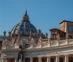 Bild Vatikan