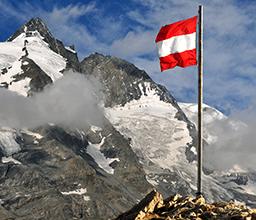 Zulassung Österreich